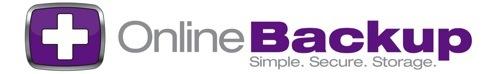 online backup purple