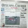Ottumwa Courier