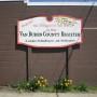 Van Buren County Register